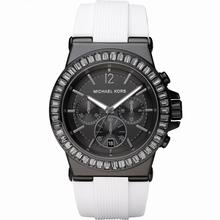 Michael Kors Chronograph MK5468 Gents Watch