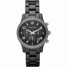 Michael Kors Chronograph MK5470 Ladies Watch