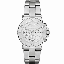 Michael Kors Chronograph MK5498 Ladies Watch
