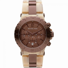 Michael Kors Chronograph MK5596 Gents Watch