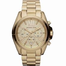 Michael Kors Chronograph MK5605 Gents Watch