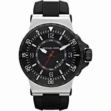 Michael Kors Chronograph MK7060 Gents Watch