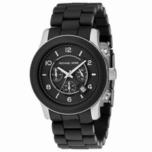Michael Kors Chronograph MK8107 Gents Watch