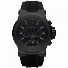 Michael Kors Chronograph MK8152 Gents Watch