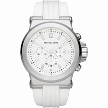 Michael Kors Chronograph MK8153 Gents Watch