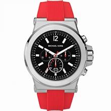Michael Kors Chronograph MK8169 Gents Watch