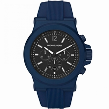 Michael Kors Chronograph MK8170 Gents Watch