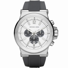 Michael Kors Chronograph MK8183 Gents Watch