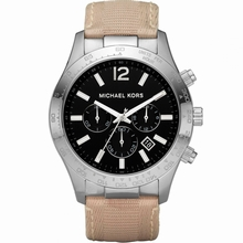 Michael Kors Chronograph MK8187 Gents Watch