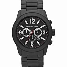 Michael Kors Chronograph MK8196 Gents Watch