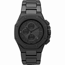 Michael Kors Chronograph MK8198 Gents Watch