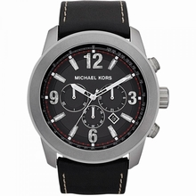 Michael Kors Chronograph MK8249 Gents Watch