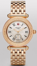 Michele Caber MWW16A000044 Ladies Watch