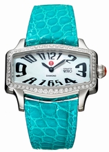 Michele Coquette MWW08C000112 Ladies Watch