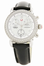 Michele CSX 33 MWW03B000149 Ladies Watch