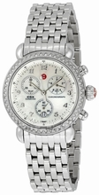 Michele CSX 36 MWW03C000013 Ladies Watch