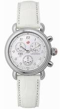 Michele CSX 36 MWW03C000033 Ladies Watch