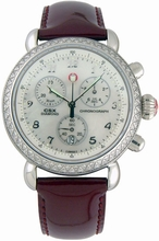 Michele CSX 36 MWW03C000088 Ladies Watch