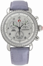 Michele CSX 36 MWW03C000101 Ladies Watch