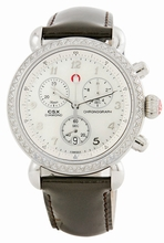 Michele CSX 36 MWW03C000281 Ladies Watch