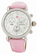 Michele CSX 36 MWW03C000400 Ladies Watch
