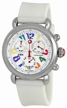 Michele CSX 36 MWW03M000090 Ladies Watch