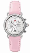 Michele CSX 36 W03C000387 Ladies Watch