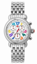 Michele CSX MWW03M000054 Ladies Watch