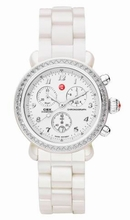 Michele CSX MWW03N000001 Ladies Watch