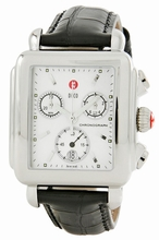 Michele Deco MWW06A000140 Ladies Watch