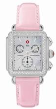 Michele Deco MWW06A000522 Ladies Watch