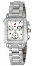 Michele Deco MWW06A000549 Ladies Watch