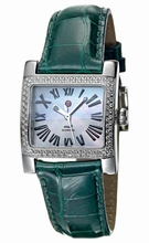 Michele MW2 MWW07B000018 Ladies Watch