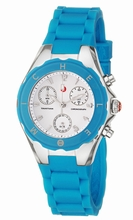 Michele Tahitian Jelly Beans MWW12D000004 Ladies Watch
