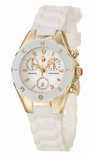 Michele Tahitian Jelly Beans MWW12D000011 Ladies Watch