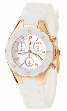 Michele Tahitian Jelly Beans MWW12D000015 Ladies Watch
