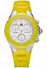 Michele Tahitian Jelly Beans MWW12F000020 Ladies Watch
