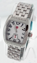Michele Urban Mini MWW02A000156 Ladies Watch