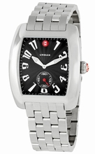 Michele Urban Moment MWW02M000024 Ladies Watch