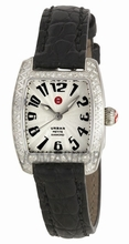 Michele Urban Petite MWW02N000004 Ladies Watch
