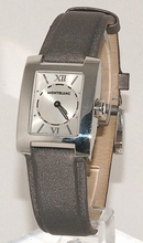 Montblanc Profile MP07138 Ladies Watch