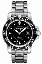 Montblanc Sport 102360 Mens Watch