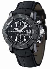 Montblanc Sport 104279 Mens Watch