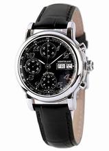 Montblanc Star 08451 Mens Watch