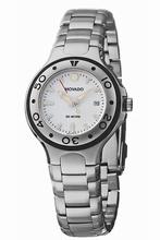 Movado 800 2600028 Ladies Watch