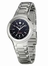 Movado 800 2600032 Ladies Watch