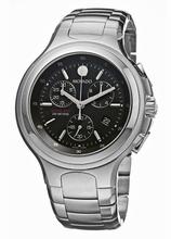 Movado 800 2600038 Mens Watch