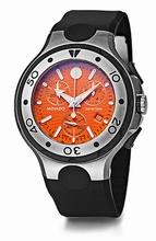 Movado 800 2600040 Mens Watch
