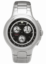 Movado 800 2600062 Mens Watch