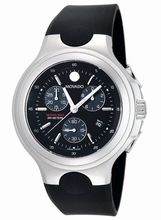 Movado 800 2600066 Mens Watch